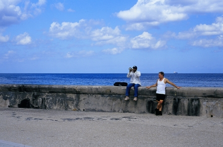 Havane_024